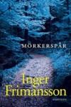 Morkerspar_000