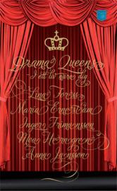 drama-queens-i-ett-liv-nara-dig_pocket
