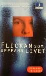 flickanSom