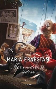 marionetternas-dottrar