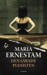pianist_maria_ernestam