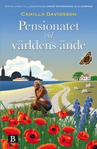 Davidsson_omslag_PVVÄ_ (1)