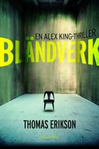 Erikson-omslag_Blandverk_8041