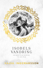 Isobels-Vandring-omslag[uZzX]