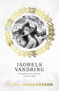 isobels-vandring