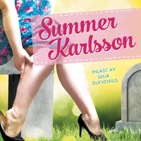 summer karlsson