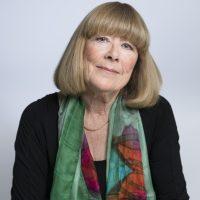 Inger Frimansson_2830_sep2017