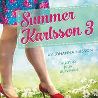 summer karlsson 3
