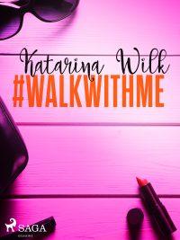 #walkwithme-ebook
