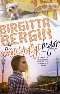 Bergin-Ett-oemotståndligt-begär-lores