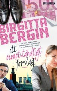 Bergin-Ett-oemotståndligt-förslag