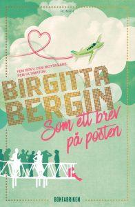 Bergin-Som-ett-brev-på-posten-lowres