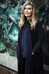 © 2018 Fotograf Anna-Lena Ahlström