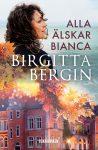 Bianca_Bergin