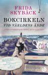 skybck_bokcirkeln_vid_vrldens_nde_omslag_inb