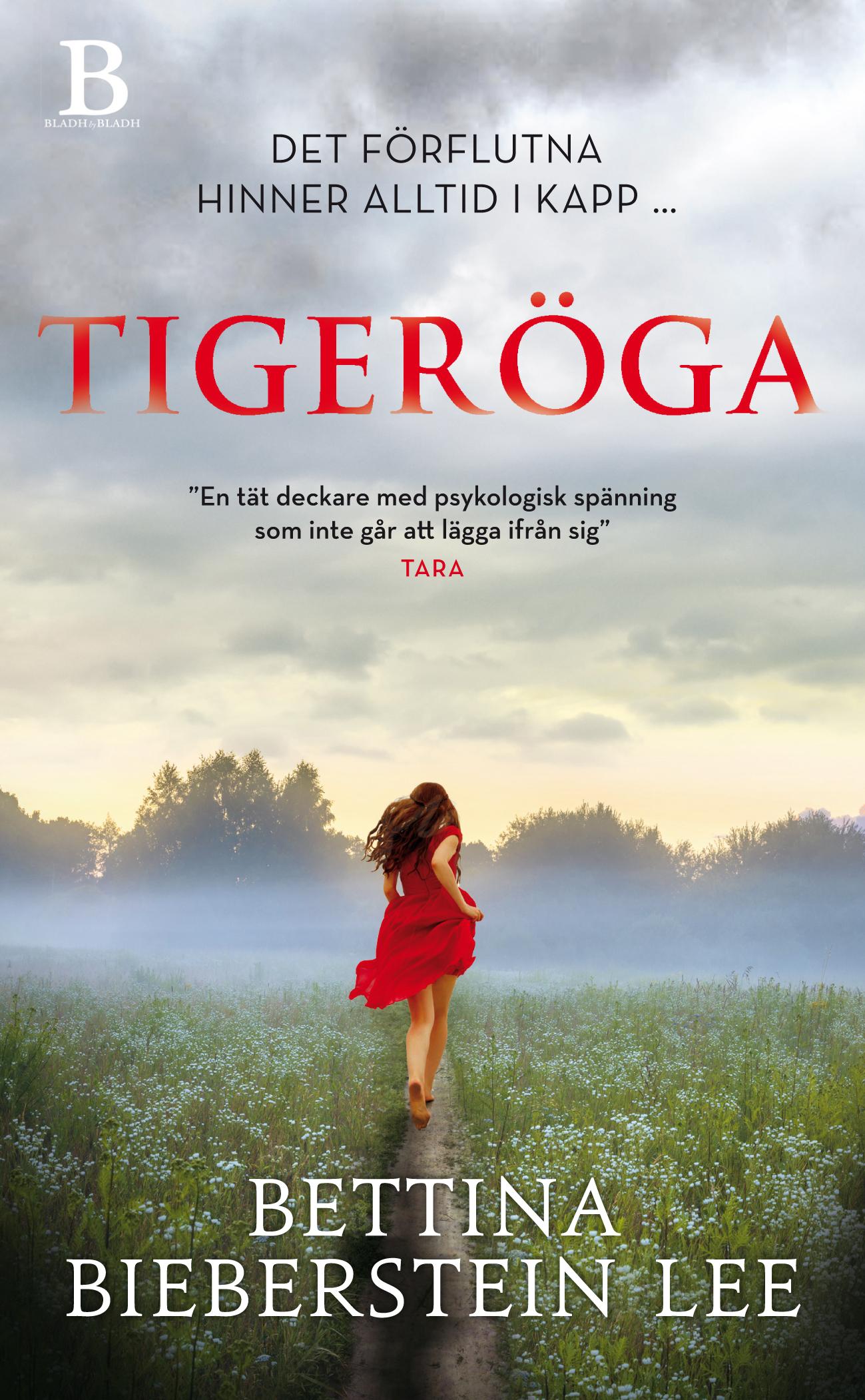 Tigeröga pocket_2.indd