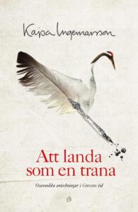 Ingemarsson_Att landa
