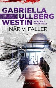 Nar_vi_faller_framsida