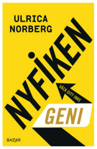 Norberg_Nyfiken_hires_SE
