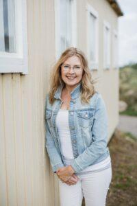 CarolineSafstrand_foto_Lisa Wikstrand