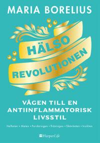 Halsorev-bokomslaget