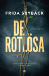 skyback_rotlosa